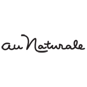 aunaturale-logo