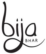 BIJA-020114-ab2