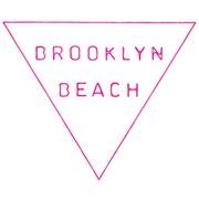 BrooklynTriangle