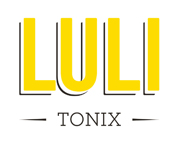 Luli_LogoTee