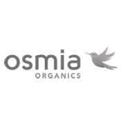 osmia-logo
