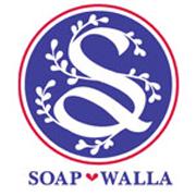soapwalla-logo